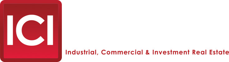 ICIBroker - Industrial, Commercial & Investment Real Estate